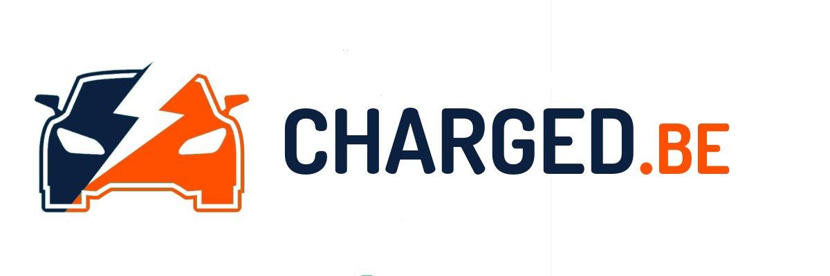 CHARGED, verzorgt uw laadpaal installatie, home energy management en plaatsing van uw thuisbatterij.